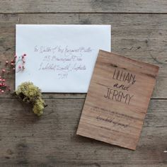 awesome 60 Stunning Rustic Winter Wedding Invitations Ideas  https://viscawedding.com/2017/10/10/60-stunning-rustic-winter-wedding-invitations-ideas/