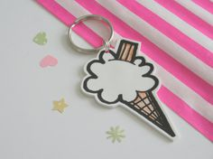 Items I love from some of my favourite Etsy sellers by Jo Becker on Etsy