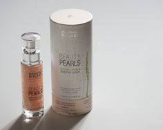 Börlind Beauty Pearls