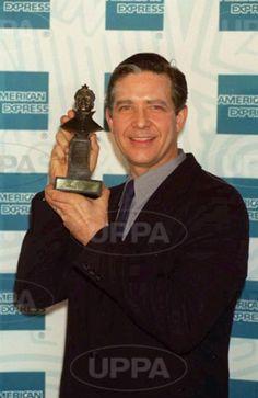 Philip Quast, The Man, The Voice, America, Actors, Usa, Actor