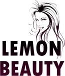 #LemonBeauty offer #VirginHair and #hairextensions that are completely natural and of the highest quality.