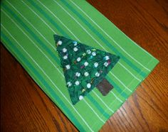 Applique Tips from Darlene Cahill