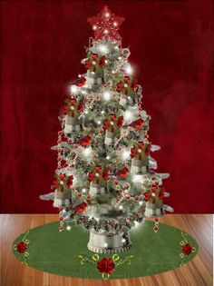 """""""Thimble Tree"""" by kwaldrip ❤ liked on Polyvore"""