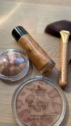 Essence Makeup, New Eyeshadow Palettes, Latest Makeup, Love Makeup, Bronzer, Dark Skin, Mascara, Blush, Cosmetics