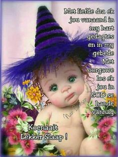 Good Night Sleep Tight, Good Morning Good Night, Good Night Quotes, Evening Quotes, Evening Greetings, Goeie Nag, Afrikaans Quotes, Night Messages, Christian Messages