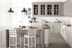 67 best kitchen images on pinterest small kitchens dining set and