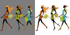 Convert Image To Vector, Conversation Images, Raster To Vector, Vector Format, Illustrator, Pdf, Website, Link, Illustrators