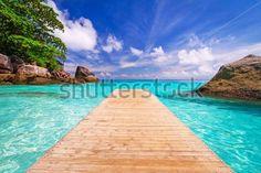 Фотообои Море и пляж Фотостена.ру - фотообои для дома и офиса