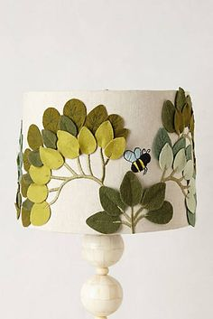 3 All Time Best Unique Ideas: Diy Lamp Shades Makeover lamp shades white light fixtures.Lamp … - ALL ABOUT Design Art Nouveau, Chandelier Lamp Shades, Modern Lamp Shades, Modern Lamps, Modern Table, Shabby Chic Lamps, Painting Lamps, Cool Lamps, Outdoor Light Fixtures