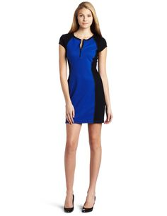 Bailey 44 Women's Wetsuit Dress, $152.00