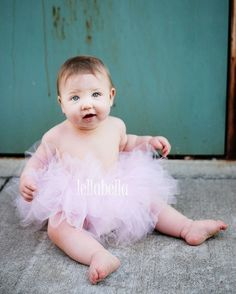 Girly Baby Names