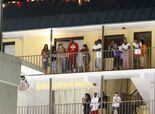(5.25.14) 3 dead, 1 hurt in shooting at Myrtle Beach motel