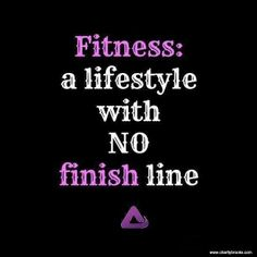 Fit chick fitness motivation inspiration fitspo CrossFit workout healthy lifestyle clean eating exercise nutrition results Nike Just Do It Fitness Motivation Quotes, Health Motivation, Weight Loss Motivation, Fitness Tips, Health Fitness, Workout Motivation, Fitness Sayings, Fitness Memes, Health Exercise