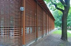 building wood - Google Search