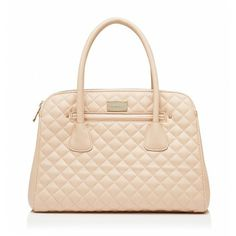Isadora Day Bag Buy Dresses, Tops, Pants, Denim, Handbags, Shoes and Accessories Online Buy Dresses, Tops, Pants, Denim, Handbags, Shoes and...
