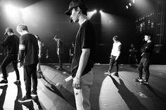 SMTOWNNOW Update Nov 24, 2015 -----------------  EXO PLANET #2 – The EXO'luXion – MACAU