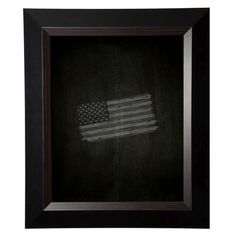 "Darby Home Co Lining Chalkboard Size: 65.75"" x 35.75"""