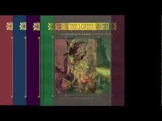 The Sisters Grimm Book Series- think SHREK meets MIB most fun I have reading! #mtfbwy #goodread