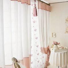 White Bedroom Curtains White Bedroom Curtains