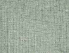 Aspen / ASP/28 / Malachite Composition: 100% Polyester  Total width (cm): 154  Usable width (cm): 152  Upholstery Grade: Light Domestic  Martindale: 12000