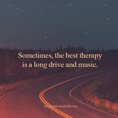 Lessons Learned in Life | Therapy.