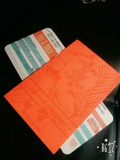 Tarjeta pasaporte y pasabordo boda Tree Branches, Art Pieces, How To Make, Poster, Passport, Wedding, Blue Prints, Artworks, Art Work
