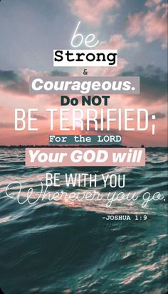 Bible Psalms, Bible Verses Quotes, Jesus Quotes, Bible Scriptures, Faith Quotes, Psalms Quotes, Quotes From The Bible, Cute Bible Verses, Godly Quotes