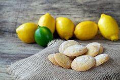 ¡Debes probar estas galletas de limón! Son deliciosas...Si hay algo que nos encanta preparar en este mundo, además de pancakes, son galletas. Las hay que requieren...limones y galletas Check more at https://www.tuiris.com/mas/lifestyle/galletas-de-limon-deliciosas/