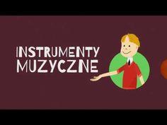 Family Guy, Music, Fictional Characters, Youtube, Musica, Musik, Muziek, Fantasy Characters
