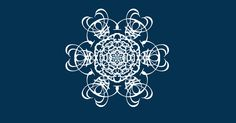 I've just created The snowflake of Gage Mizell.  Join the snowstorm here, and make your own. http://snowflake.thebookofeveryone.com/specials/make-your-snowflake/?p=bmFtZT1KdWRpdGgrQW5uK0NvbnRvaXM%3D&imageurl=http%3A%2F%2Fsnowflake.thebookofeveryone.com%2Fspecials%2Fmake-your-snowflake%2Fflakes%2FbmFtZT1KdWRpdGgrQW5uK0NvbnRvaXM%3D_600.png