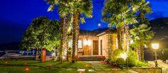 Auf die Pirsch mit der Safari del Gusto!  Hotel Eden Roc, #Ascona #Safaridelgusto