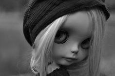 OpheliaQueen blythe doll - Buscar con Google