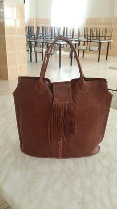 e2a3bd6d3290e 133 en iyi Çantalar görüntüsü | Beige tote bags, Ladies accessories ...