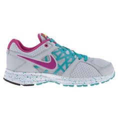 Nike Women's Air Relentless 2 Running Shoes