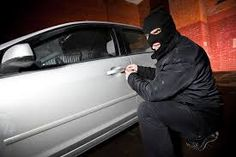 REVS Checks for all the history details of the vehicle like whether it has been stolen or damaged.  #REVS Checker NSW #REVS Checker QLD #REVS Checker  Contact us - http://www.revschecker.com.au/contactus.php