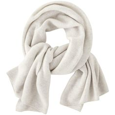 Iona cashmere scarf - Wrap London ($240) ❤ liked on Polyvore featuring accessories, scarves, wrap shawl, wrap scarves, oblong scarves, cashmere shawl and long scarves