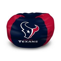 34 Best Houston Texans Images In 2012 Houston Texans