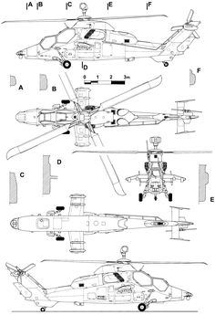 Helicopter 3d, Military Helicopter, Military Aircraft, Jet Fighter Pilot, Fighter Jets, Aviation Engineering, Plane Drawing, Digital Art Beginner, Futuristic Cars