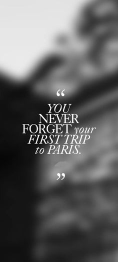 ideas travel quotes paris destinations for 2019 travel quotes 756393699896706616 Oh Paris, I Love Paris, Montmartre Paris, New Travel, Paris Travel, Paris Quotes, Quotes About Paris, Voyage Rome, Best Quotes