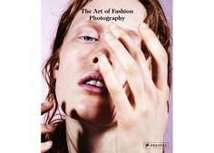 The Art of Fashion Photography par Patrick Remy http://www.vogue.fr/photo/le-portfolio-de/diaporama/le-livre-de-photographie-the-art-of-fashion-photography-par-patrick-remy/18301/image/993063#!le-livre-de-photographie-art-of-fashion-photography-par-patrick-remy