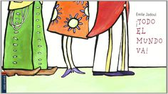 Tothom hi va! Émile Jadoul I* Jad David Shannon, Kindergarten Library, Sun Catcher, Ebook Pdf, Storytelling, Birthday Gifts, Books, Amazon Fr, Casterman
