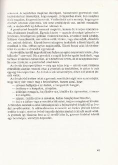 Forrai Katalin nek a blcsdben - [PDF Document] Baba, Pdf, Words, Horse
