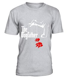 "# The Dogfather Funny T-Shirt Cool Father's Day Gift .  Special Offer, not available in shops      Comes in a variety of styles and colours      Buy yours now before it is too late!      Secured payment via Visa / Mastercard / Amex / PayPal      How to place an order            Choose the model from the drop-down menu      Click on ""Buy it now""      Choose the size and the quantity      Add your delivery address and bank details      And that's it!      Tags: The Dogfather Tshirt is designed…"