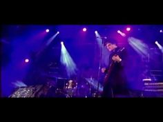 my fav band! Blonde Redhead, Band, Concert, Music, Youtube, Musica, Sash, Musik, Concerts