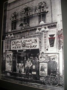 kenosha wi | Majestic Theatre in Kenosha, WI - Cinema Treasures