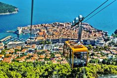 Top 15 Things To Do In Croatia - Med Experience