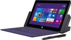 Microsoft's Surface Pro 3 – its struggles