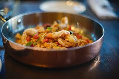 Image result for claire gunn Chefs, Claire, Restaurants, Kitchen, Image, Food, Cooking, Eten, Restaurant
