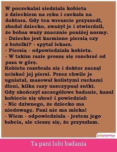 Humor, Jokes, Funny, Polish, Inspiration, Madeleine, Humour, Chistes, Enamel