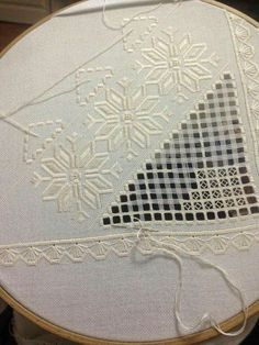 This Pin was discovered by neş Types Of Embroidery, Shirt Embroidery, Hand Embroidery Designs, Floral Embroidery, Embroidery Patterns, Embroidery For Beginners, Embroidery Techniques, Cross Stitch Designs, Cross Stitch Patterns